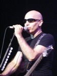 Robert_Blackman-guitzrboyzdad/Satriani-Concert-8-15-07-023