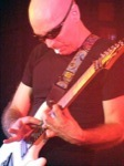 Robert_Blackman-guitzrboyzdad/Satriani-Concert-8-15-07-071