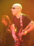 Robert_Blackman-guitzrboyzdad/Satriani-Concert-8-15-07-126