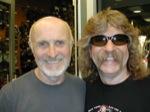 Ken/Mick-with-Ken