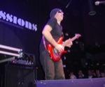 Bruce_W/Satriani-GuitarCenter-2008-A