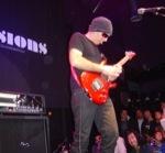 Bruce_W/Satriani-GuitarCenter-2008-B