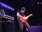 Bruce_W/Satriani-GuitarCenter-2008-D