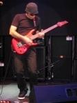 Brad-guitarbrad777/IMG_2431