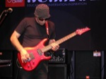 Brad-guitarbrad777/IMG_2440