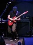 Brad-guitarbrad777/IMG_2462