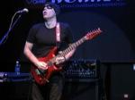 Brad-guitarbrad777/IMG_2463