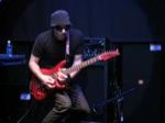 Brad-guitarbrad777/IMG_2467