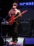 Brad-guitarbrad777/IMG_2477