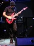 Brad-guitarbrad777/IMG_2482