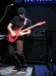 Brad-guitarbrad777/IMG_2494