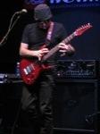 Brad-guitarbrad777/IMG_2495