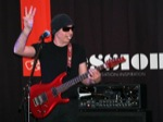 Bonnie_Rinchak-Bugielou/Satch-Guitar-Center-SF-040908-022