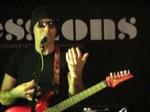 Stefano_Abbonante-nuccio76/_Joe-session4
