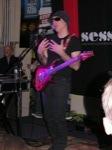 Stefano_Abbonante-nuccio76/_Joe-session8