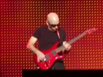 George_Yiakoumi/Joe-Satriani---15th-May-2008-Apollo-029