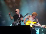 George_Yiakoumi/Joe-Satriani---15th-May-2008-Apollo-070