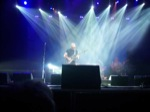George_Yiakoumi/Joe-Satriani---15th-May-2008-Apollo-105