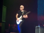 George_Yiakoumi/Joe-Satriani---15th-May-2008-Apollo-138