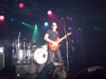 Andy-WammJamm89/Joe-Satriani-Belfast-2008-039