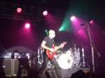 Andy-WammJamm89/Joe-Satriani-Belfast-2008-040