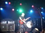 Andy-WammJamm89/Joe-Satriani-Belfast-2008-041
