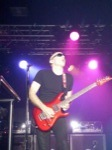 Andy-WammJamm89/Joe-Satriani-Belfast-2008-049