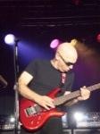 Andy-WammJamm89/Joe-Satriani-Belfast-2008-052