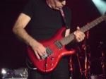 Andy-WammJamm89/Joe-Satriani-Belfast-2008-058
