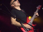 Andy-WammJamm89/Joe-Satriani-Belfast-2008-065