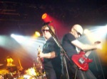 Andy-WammJamm89/Joe-Satriani-Belfast-2008-066