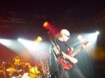 Andy-WammJamm89/Joe-Satriani-Belfast-2008-067