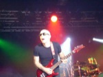 Andy-WammJamm89/Joe-Satriani-Belfast-2008-068