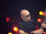 Andy-WammJamm89/Joe-Satriani-Belfast-2008-076