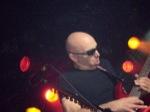 Andy-WammJamm89/Joe-Satriani-Belfast-2008-076