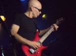 Andy-WammJamm89/Joe-Satriani-Belfast-2008-077