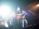 Andy-WammJamm89/Joe-Satriani-Belfast-2008-085