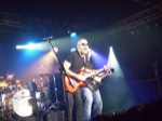 Andy-WammJamm89/Joe-Satriani-Belfast-2008-086
