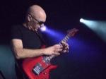 Andy-WammJamm89/Joe-Satriani-Belfast-2008-090
