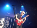 Andy-WammJamm89/Joe-Satriani-Belfast-2008-101