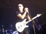 Andy-WammJamm89/Joe-Satriani-Belfast-2008-104