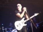 Andy-WammJamm89/Joe-Satriani-Belfast-2008-104