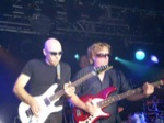 Andy-WammJamm89/Joe-Satriani-Belfast-2008-124