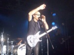 Andy-WammJamm89/Joe-Satriani-Belfast-2008-162