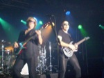 Andy-WammJamm89/Joe-Satriani-Belfast-2008-169