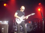 Andy-WammJamm89/Joe-Satriani-Belfast-2008-188