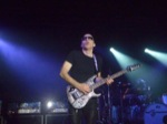 Andy-WammJamm89/Joe-Satriani-Belfast-2008-199