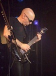 Andy-WammJamm89/Joe-Satriani-Belfast-2008-259