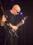 Andy-WammJamm89/Joe-Satriani-Belfast-2008-259