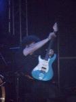Andy-WammJamm89/Joe-Satriani-Belfast-2008-282